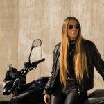 Motorkleding voor in de winter