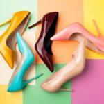 Op zoek naar stijlvolle schoenen voor alle gelegenheden? Ga voor Isabel Marant!
