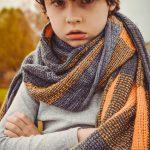 Online kleding kopen voor je kind? Kijk hier wat je moet doen