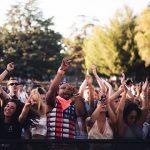 Tips voor de beginnende festivalgangers